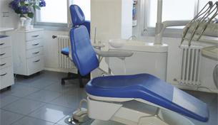 Dentista la Rioja, Dentista en la Rioja, dentista logroño